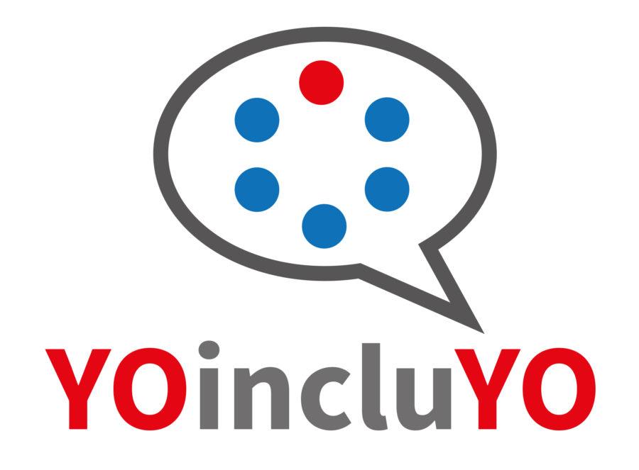 Lee más sobre el artículo Movimiento YoIncluyo y Mis Talentos solicita desistir en la postergación del Decreto 83