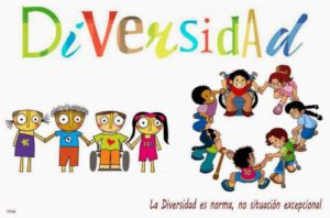 Isabel Zúñiga y Marcela Salinas presentan: «Reforma Educacional: Propuestas para la Política Pública de Atención a la Diversidad»