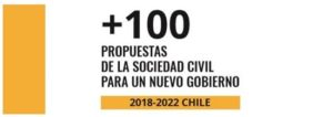 Fundación Mis Talentos forma parte del libro que reúne las principales propuestas de la sociedad civil