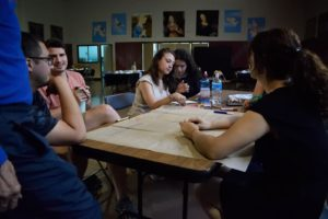 Fundación Mis Talentos invita a participar de su Primer Ciclo de Charlas sobre Educación Inclusiva