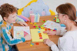 CIAE Desarrollará instrumento para identificar tempranamente trastornos específicos del aprendizaje