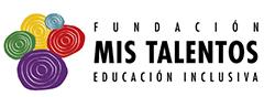 Fundación Mis Talentos - Educación Inclusiva