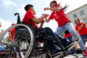 Atención a la diversidad: Pasos para la inclusión en las escuelas