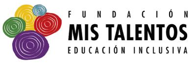 Fundación Mis Talentos