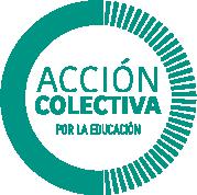 Acción Colectiva