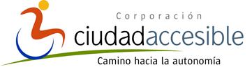 Corporación Ciudad Accesible