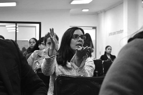 Fundación Mis Talentos invita a la comunidad educativa a su segundo ciclo de charlas