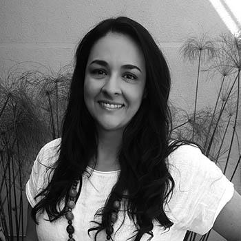 Pilar Cuellar