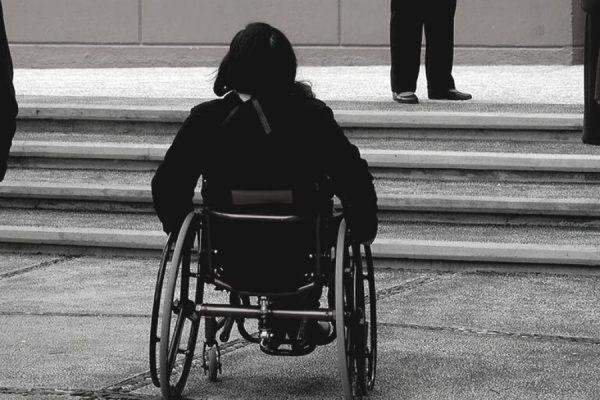 Avance en Inclusión: Gobierno anuncia prestaciones ilimitadas en Fonoaudiología y Kinesiología para rehabilitación de personas inscritas en registro nacional de discapacidad