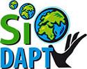 Logo-Sidapt