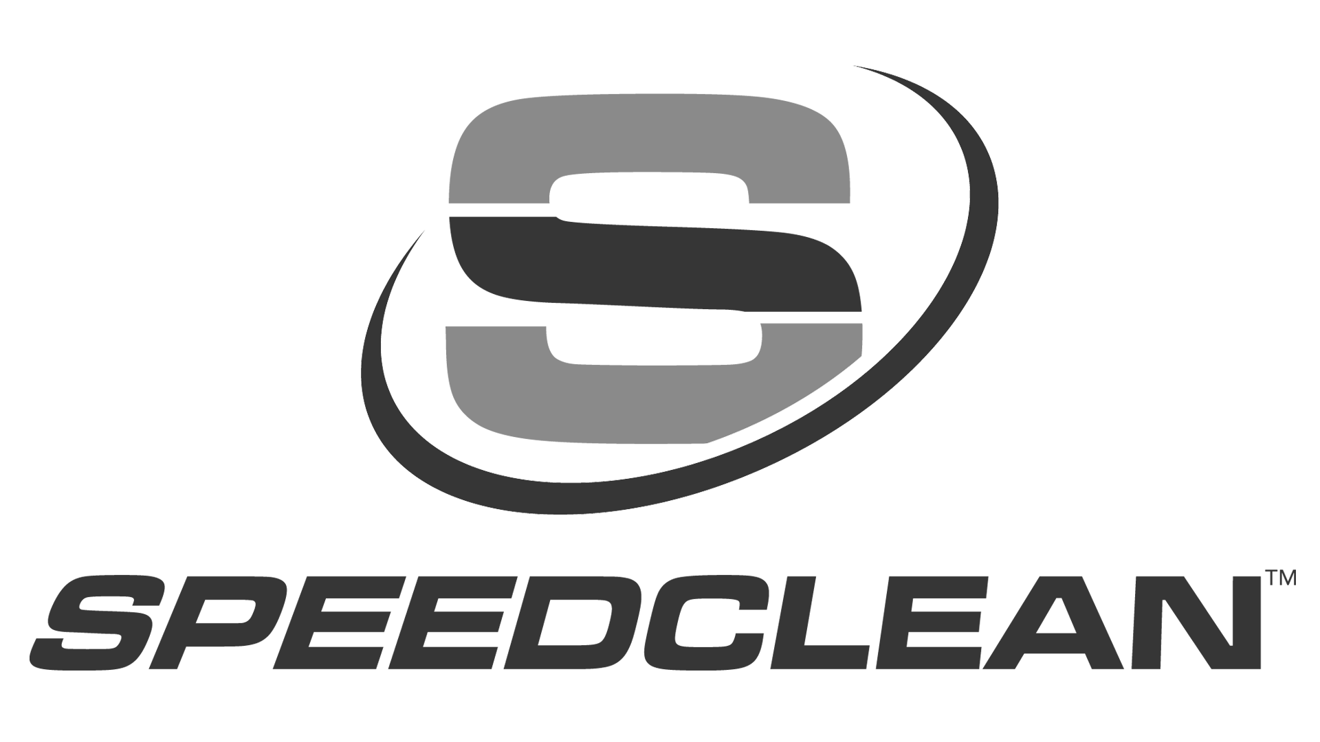 speedclean