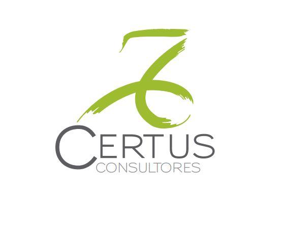 Zertus