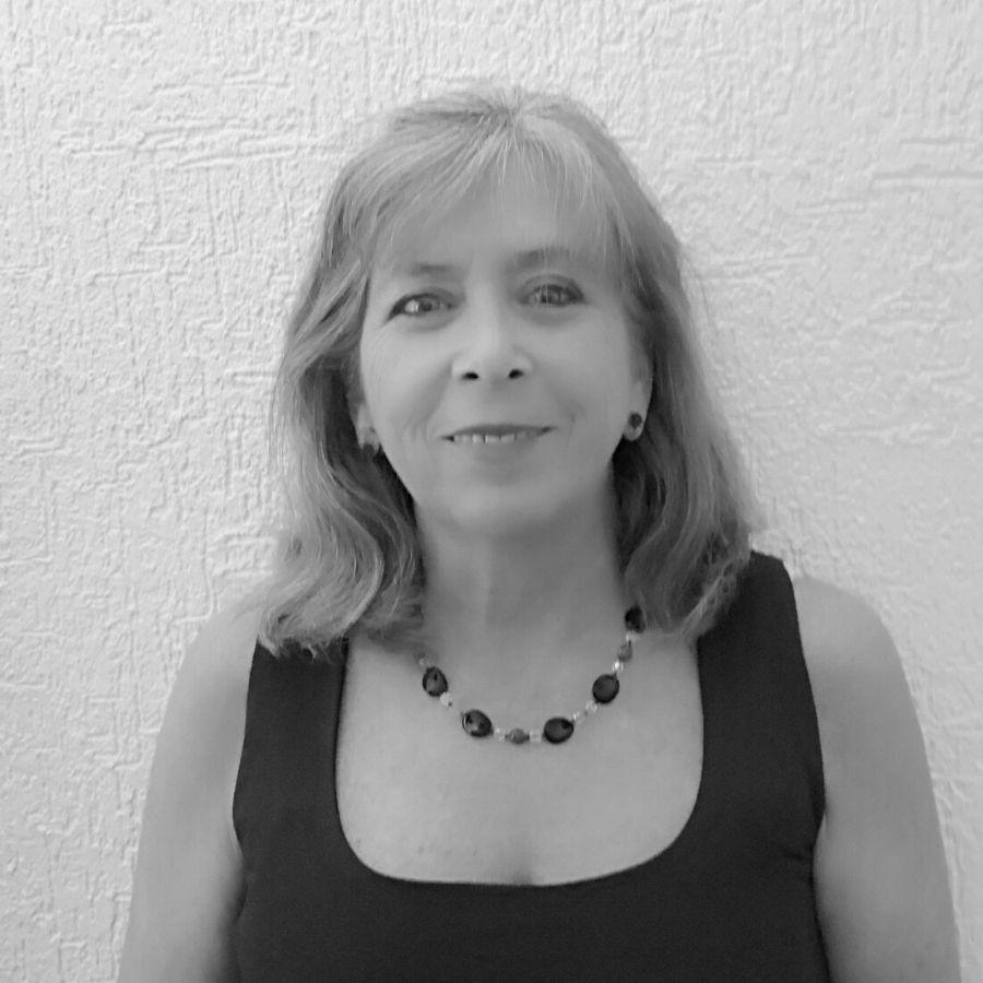 Eileen Becket