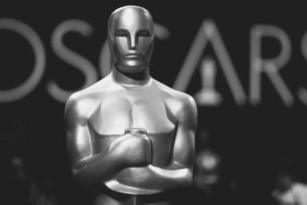Premios Oscar exigirán estándares de diversidad a las películas a partir de 2024