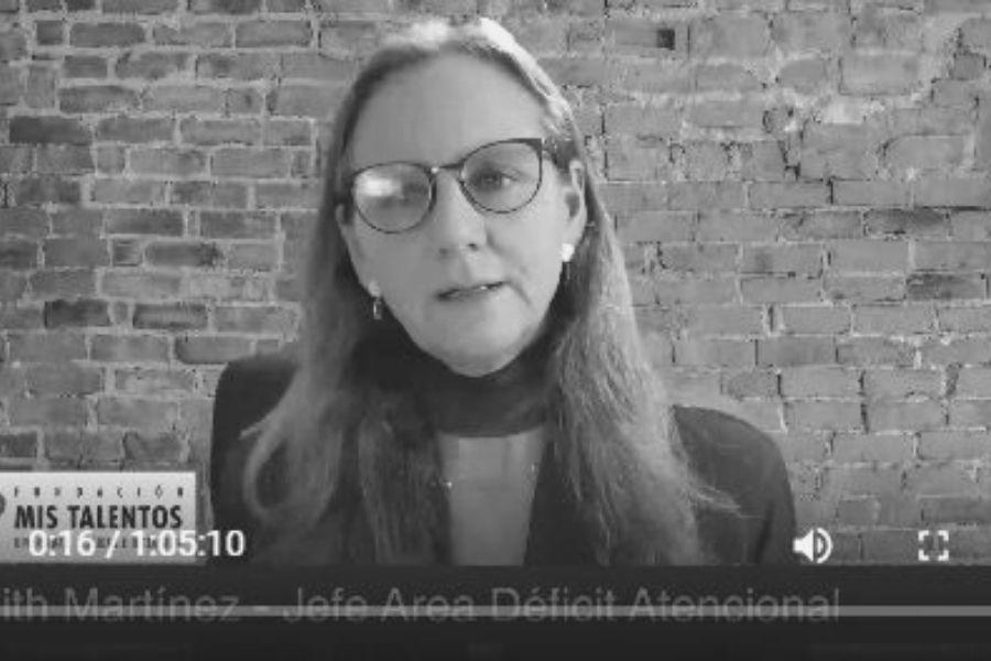 Mis Talentos participa en webinar organizado por centro Ceclidi de Guatemala