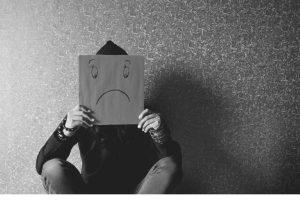 """Lee más sobre el artículo Mamá de estudiante con NEE: """"Encontrar colegio se ha transformado en un estrés para toda la familia"""""""