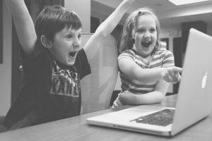 """Webinar: """"Sexismo en la Educación"""""""