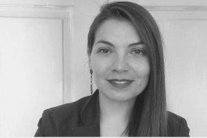 """Marjorie Lara, finalista del  Global Teacher Prize Chile 2020: """"Si bien cada vez hay más normativas que invitan a la inclusión, aún falta un montón"""""""