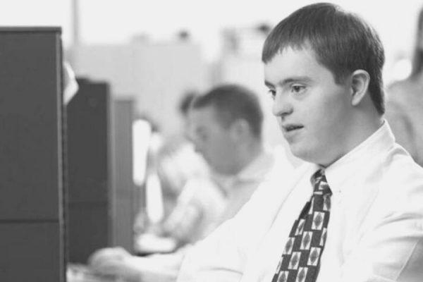 Inclusión de estudiantes con Síndrome de Down y su aporte a la sociedad