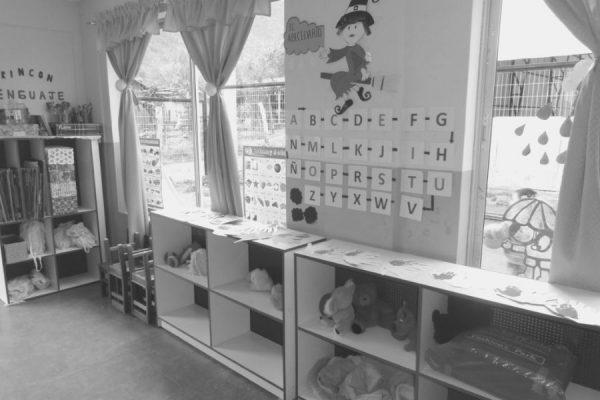 Sonnedix Chile se une a Siembra Inclusión para llevar educación Inclusiva a Alhué