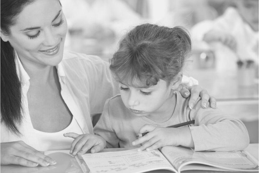 Día Mundial del Autismo: El derecho a educación de estudiantes TEA