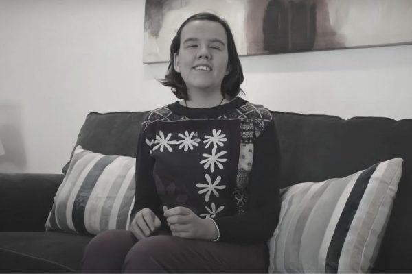 Ignacia Picas: la tecnología como herramienta de inclusión