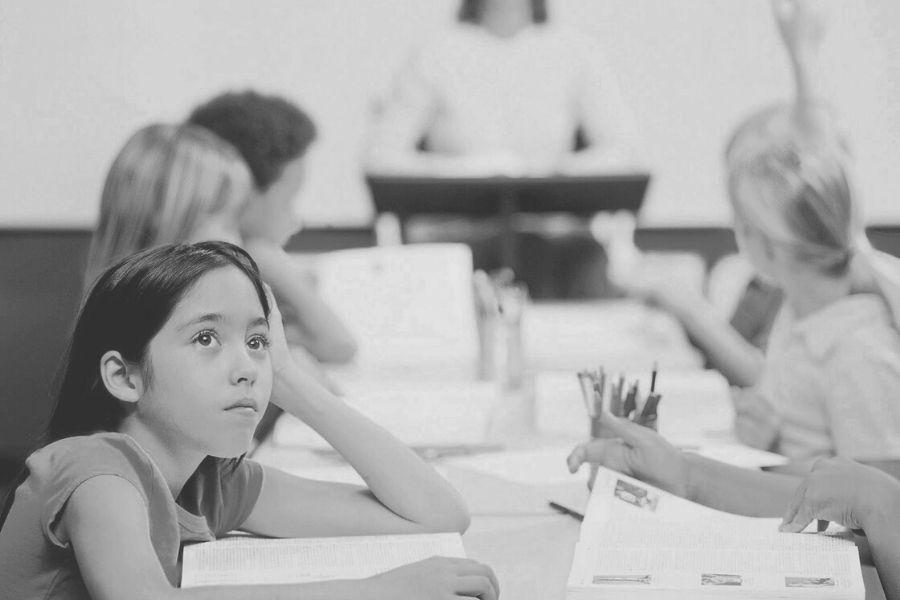 """Lee más sobre el artículo """"Las escuelas que avanzan en inclusión pueden marcar positivamente la trayectoria de vida de sus estudiantes con Déficit Atencional"""""""